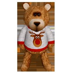 teddy sm